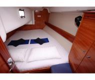 Yacht Bavaria 34 Cruiser available for charter in Phuket City