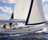 Yacht Bavaria 37 Cruiser Yachtcharter in Dubrovnik