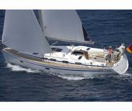 Segelboot Bavaria 40 Yachtcharter in Gashaga Marina