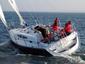 Delphia 33 Sailboat Charters Sweden