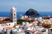 Vorschlag Yachtcharter Destinationen für September & Oktober