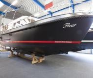 Yacht Grand Sturdy 29.9 Sedan chartern in Kinrooi