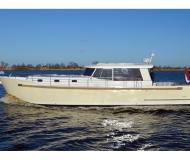 Yacht Lagoon 380 Yachtcharter in Citymarina Stralsund