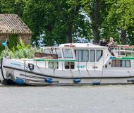 Yacht Penichette 1160 Yachtcharter in Untergöhren
