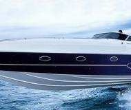 Motor yacht Performance 1107 available for charter in Puerto Portals