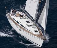 Sail boat Bavaria 32 for hire in Marseilles