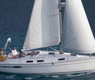 Segelyacht Bavaria 32 Cruiser chartern in Marina de Lagos