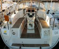 Segelyacht Bavaria 32 Cruiser chartern in Marina di Portisco