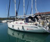 Yacht Bavaria 33 Cruiser chartern in Pirovac