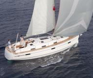 Yacht Bavaria 36 Cruiser for charter in Sant Agata di Militello
