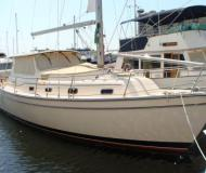 Yacht Bavaria 41 Cruiser Yachtcharter in Fort Myers