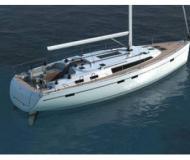 Segelboot Bavaria 51 Cruiser chartern in Marina Cala de Medici