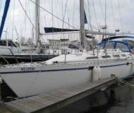 Segelboot Gib Sea 126 MKII Yachtcharter in Lemmer
