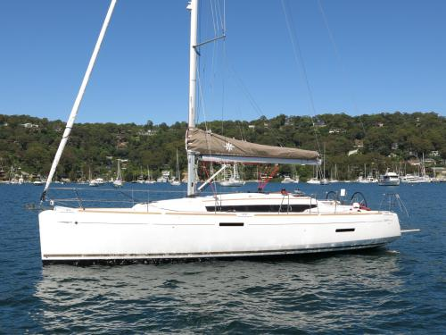 Yacht Charter United States Of America Yacht Rentals