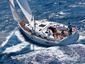 Bavaria 40 Cruiser Segelyacht Charter Palermo