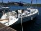 Yachtcharter Kroatien Bavaria 44 Marina Punat