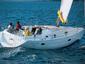 Yacht Oceanis 361 - Sailboat Charter Angra dos Reis