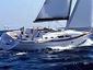 Sun Odysssey 37 Segelyacht Charter Lavrio