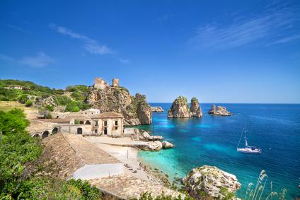 Boot mieten in Italien - Ein unvergessliches Erlebnis