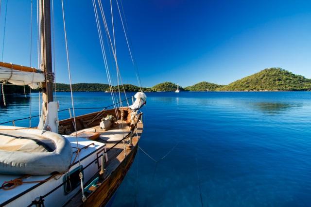 Boot charteren auf Mallorca