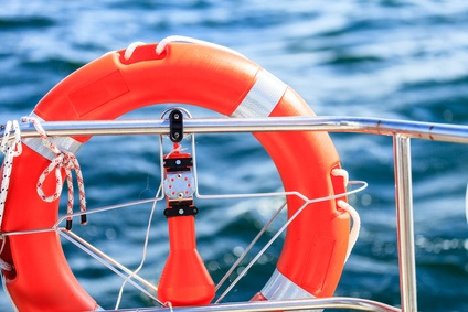 Safety Boating - Stay safe on the Yacht | YACHTICO.com