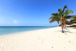 Cuba Sailing - Playa Ancon / Trinidad | YACHTICO.com