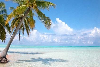 Bahamas Bareboat Yacht Charter - Sailing in the Bahamas | YACHTICO.com
