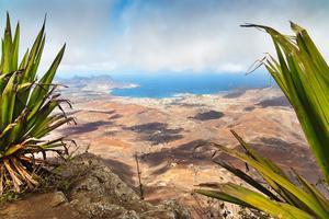 Yacht Charter Cap Verde