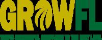 GrowFL Winner 2017 Yachtico