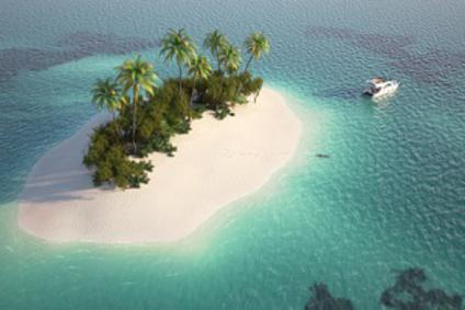 Yacht Vacation Rentals Caribbean   YACHTICO.com